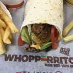 Burger King – Whopperitto